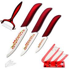 cheap kitchen knives set online get cheap kitchen knives set stand aliexpress com