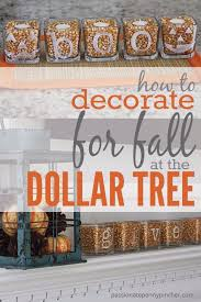 45 easy diy ideas for fall decorating page 9 of 9 diy