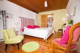 chambre d hote macon et environs chambre luxury chambre d hote macon et environs high definition