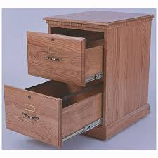furniture file cabinets wood file cabinets archives home wood furniture