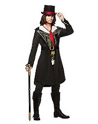 Ezio Halloween Costume Ultimate Ezio Costume Assassin U0027s Creed Spirithalloween