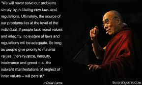 wedding quotes dalai lama dalai lama quotes on health and money best quote 2017