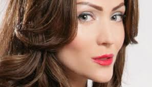 natural hair model jobs atlanta 30 000 promotional models promo girls tsm agency
