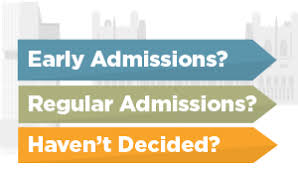 first year applicants college admissions the university of chicago