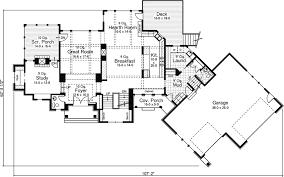 english tudor floor plans awesome 32 plan w11603gc tudor