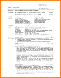 phd resume samples eliolera com