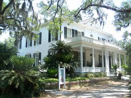 southern plantation style homes plantation style house plans new 100 southern home floor plans