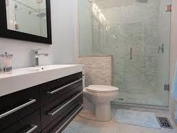 bathroom designs home depot bathroom design freshbathroom sink faucets home depot bathroom