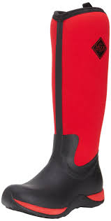 s muck boots uk muck boots arctic adventure warm lining boots black