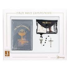 holy communion gifts for boys inc my communion set boy holy inspirational