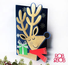 22 best cricut creations images on pinterest cricut bobs and cheer