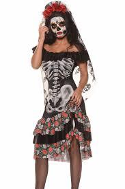 online get cheap dead bride costumes aliexpress com alibaba group