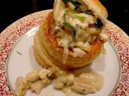 cuisiner cuisse de grenouille bouchée de cuisses de grenouilles aux poireaux la toile gourmande