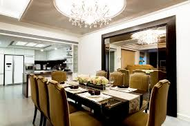 Contemporary Classic Home - Interior design modern classic