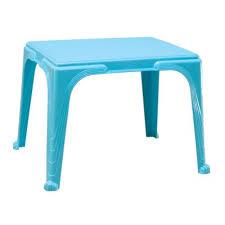 plastic table for plastic center table uma plastics limited exporter in camac