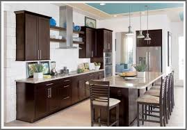 narrow kitchen island ideas kitchen island with seating kitchen