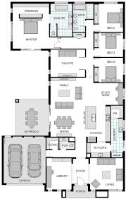 Beautiful House Plans by 76 Best L Shape House Plans Images On Pinterest House Design