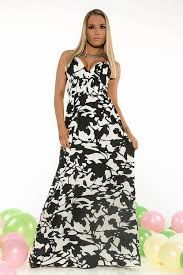 rochii de vara modele de rochii lungi vaporoase de vara cafeneaua iuliei