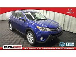 rav4 toyota 2010 prices used toyota rav4 for sale with photos carfax