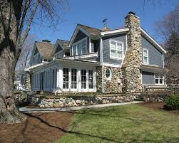 497 best home exterior colors images on pinterest black house