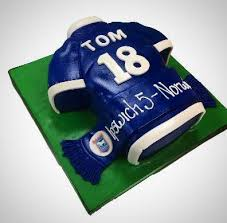 football cakes football cake buy online free uk delivery new cakes