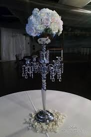 candelabra rentals wedding reception centerpieces wedding centerpiece rentals