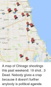 chicago map meme 25 best memes about the bad club the bad club memes