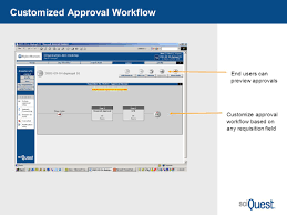 the administrative application that could ppt download