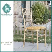 Wedding Chairs Wholesale Aliexpress Com Buy Buy Chiavari Chairs Wholesale From Reliable