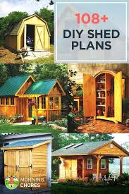 gambrel barn plans shed plan overview free roof porch plans style designs shed with
