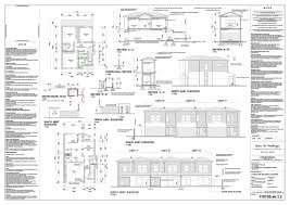 cape town stadium floor plan cape town newlands property houses for sale newlands