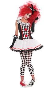 killer clown costume google search halloween pinterest