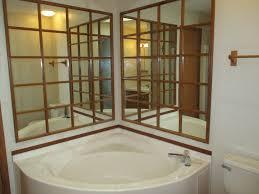 Shower Doors Brton 4132 Fieldwood Burton Mi Sun Communities Inc