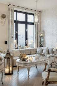 charming shabby chic living room designs comfydwelling com