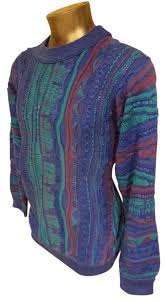 multi color lava l coogi multi color 3d mercerised cotton lava crispy color or best
