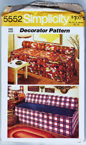 100 simplicity home decor patterns autumn table accessories