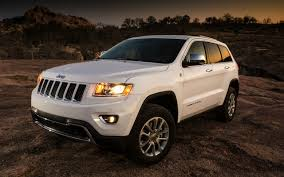 buy jeep grand 2014 jeep grand white jaguar 2014 jeep