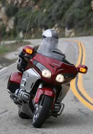 2012 honda gold wing review honda gold wing price u0026 specs cycle