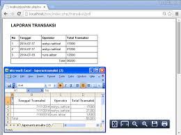tutorial microsoft excel lengkap pdf tutorial membuat web lengkap pdf urbandistro