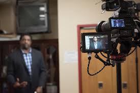 Television Repair San Antonio Texas Media Bar Productions Video Production Equipment 4k And High