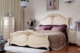 stunning luxury bedroom sets shopfactorydirect bedroom furniture