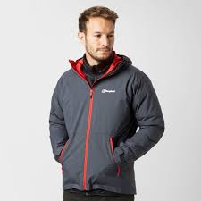 Berghaus Cornice Jacket Review Men U0027s Berghaus Jackets Fleece U0026 Walking Boots Blacks