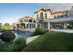 5 bedroom house for sale in constantia upper upton properties web ref upnw 0579 5 bedroom house for sale