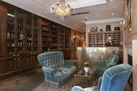 dean street townhouse restaurant u0026 hotel in london