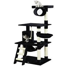 moira cat tree reviews joss