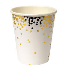 thanksgiving cups thanksgiving party goods pixie dust party spot