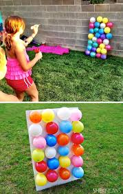 32 fun diy backyard games to play for kids u0026 adults darts