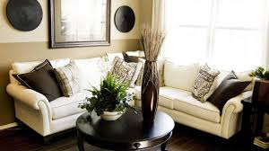 Sofas Small Living Rooms by Living Room Beautiful Sofa Small Living Room If You Want To Have