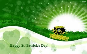 Happy St Patricks Day Meme - st patrick day pictures wallpapers group 77