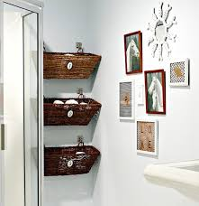 traditional bathroom decorating ideas bathroom amazing traditional bathroom designs bathroom makeovers